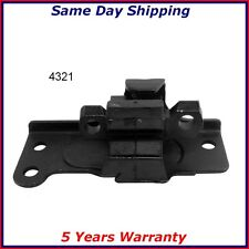Transmission Motor Mount For: Nissan Murano 3.5 L