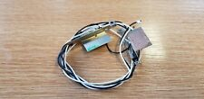 Compaq Presario V4000 Wifi Network Cables FAST POST