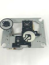 Audiomeca / MEPHISTO II / OBSESSION II / OBSESSION Lasereinheit NEU !