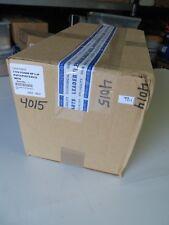 HP LaserJet P4014 P4015 P4515 Fuser Assembly CB506-67901 Fusing Unit