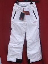 Pantalone snowboard sci donna 8848 Altitude Sora Pant Taglia 34 - 40