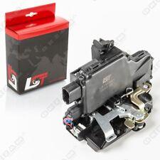 Türschloß Stellmotor ZV Mikroschalter vorne links für VW BORA GOLF 4 IV 1J