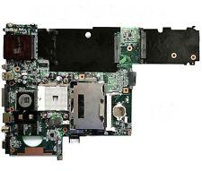 SCHEDA MADRE MOTHERBOARD per HP Pavilion DV8000 403835-001 AMD socket 754