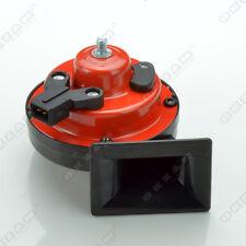 Advertencia de sonido de señal bocina 1x tweeter para Peugeot 106 206 306 * Nuevo *