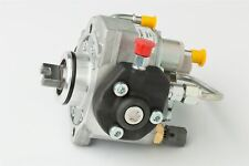 DENSO DIESEL FUEL PUMP FOR A FORD TRANSIT BUS 2.2 81KW