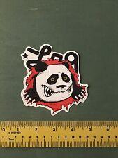 Lrg Skateboard Sticker
