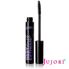 Jordana Best Lash Extreme Volumizing Mascara Black-Made in Italy-100% Authentic