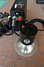 Power pack Lumedyne 065+1x standard flash head