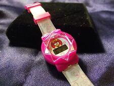 Child's Angry Birds Watch  B24-477