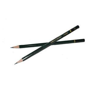 Eco-friendly black color pencil