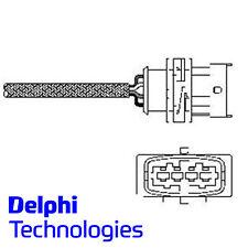 Delphi Sonde Lambda es20011-12b1 pour CHEVROLET OPEL SAAB
