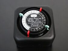 Intermatic Tn111rm40 Timermechanical120v95aplug In
