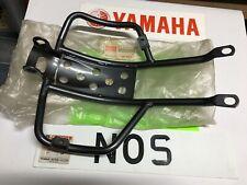YAMAHA XT600E(1990,1995)ENGINE PROTECTOR ENGINE(3TB-W2147-00-WL)DISCONTINUED)