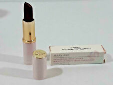 Mary Kay High Profile Creme Lipstick ~ CURRANT # 4844 ~ New in Box ~ Ships FREE
