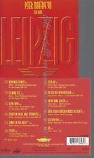 CD--PETER MAFFAY--LEIPZIG