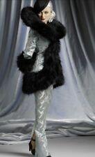 "New, NRFB, Robert Tonner ""Cinema Siren"" 16"" Doll, Joan Crawford Collection LE300"