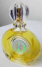 ROCHAS BYZANTINE - 50 ML 1.7 FL. OZ - EAU TOILETTE VINTAGE VERY HARD TO FIND