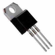 10 PC. fqp30n06l-MOSFET N-CH 60v 32a to220 NEW #bp