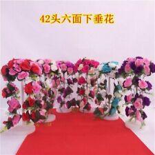 Artificial & Silk Flowers