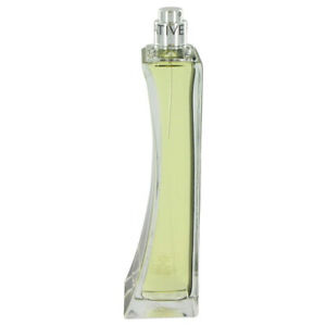 PROVOCATIVE 100ml EDP Spray For Women By  ELIZABETH ARDEN ( Tester Without LID )
