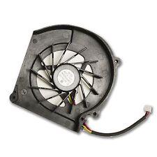 IBM Lenovo ThinkPad Z60 Z 60 Z60m Serie Lüfter Kühler Fan 26R9587 26R9586