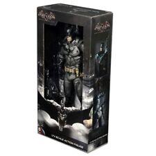 BATMAN ARKHAM KNIGHT Figura Action GIGANTE 1/4 46cm Originale Ufficiale NECA