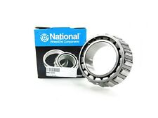 NEW National Front Wheel Bearing HM212049 IH Ford Chevy Freightliner 1990-2016