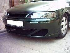 KTR Frontstoßstange/Spoilerstoßstange Opel Vectra B-NEU