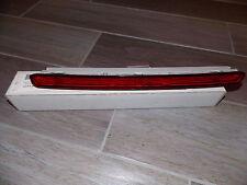 Originale Audi A4 Avant 8E B7 3. Luce Freno Aggiuntiva 8E9945097B S4