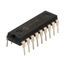 Microchip PIC16C711-04I/P Microcontroller 8-bit DIP18