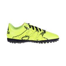 huge discount c2ca4 be89c Scarpe da calcetto giallo adidas