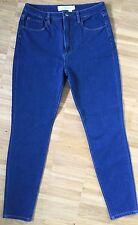 Tolle Viktoria Beckham Jeans 👖 Gr. 31 WIE NEU Hose Jeanshose