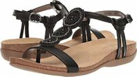 Bandolino Womens Hamper Sandal- Select SZ/Color.