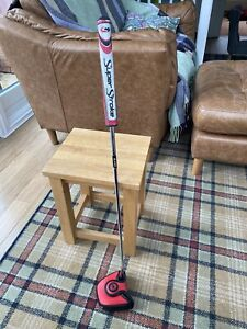 Odyssey Putter EXO ROSSIE / 34 Inches