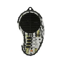 NEW! Cass Creek - Mini Predator Call - CC334 - Handheld Electronic Predato CC334