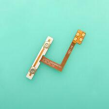 Volume Key Button Flex Cable Ribbon For LG Optimus G LS970 E970 E971 E973 E975