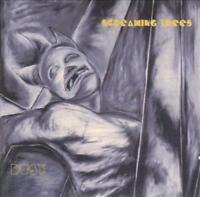 SCREAMING TREES - DUST NEW VINYL RECORD