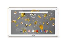 Tablets de color oro con resolución de 825 x 1200