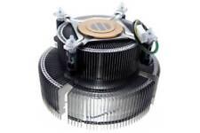 *NEW* Intel LGA775 TOP Fan QX9775 QX9770 QX9650 X6800 Q9650 Q9550 Q9500 Q9400