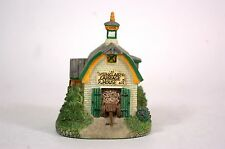 Liberty Falls 1999 Sinclair Carriage Handcrafted International Resources Hse2b