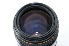 [Excellent Tokina AF AT-X 100mm f/2.8 Macro Lens for Canon EF From Japan