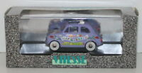 VITESSE 1/43 008D - FIAT 500 - JUST MARRIED AND HAPPY