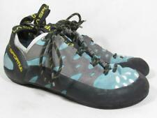 La Sportiva Tarantula Rock Climbing Shoe Men size 6.5