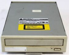 VTG Apple AppleCD CD 300 Plus Internal Drive Computer from Performa 630CD TESTED