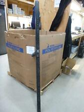APC AP7864 Metered Rack PDU L21-20P#