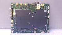 MAIN BOARD FOR VIZIO D65U-D2 75501C010001