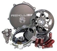Rekluse Core EXP 3.0 Clutch Husqvarna FC350, KTM SX-F 350 RMS-7792