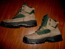 Coleman THERMO LITE BOOTS MEN'S SIZE 12