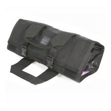 Blackhawk Emergency Medical Roll w/Carry Handles 37L x 13.5W Inch Black 20EMR1BK