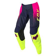 Fox Racing Womens 180 Voke Pants